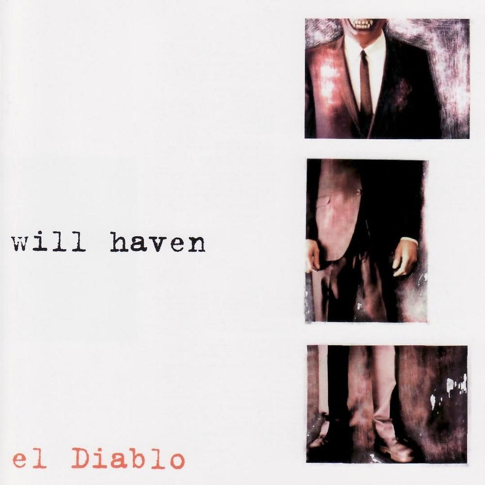 Will Haven - El Diablo