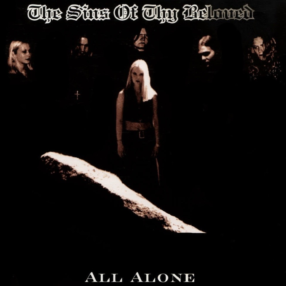 Sins of Thy Beloved, The - All Alone