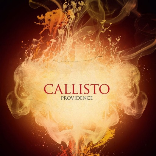 Callisto - Providence 2009