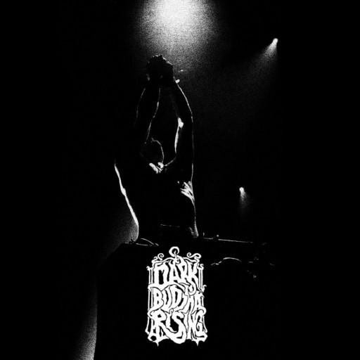 Dark Buddha Rising - Live at Roadburn 2012 2014