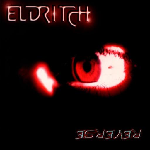 Eldritch - Reverse 2001