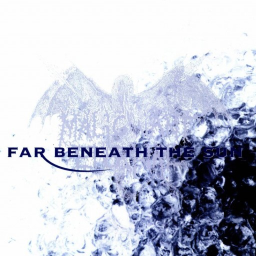 Far Beneath the Sun