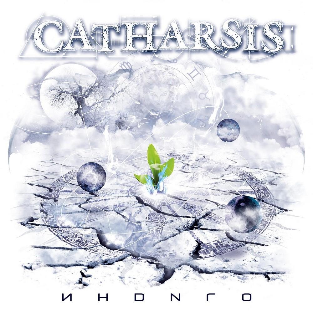 Catharsis (RUS) - Индиго
