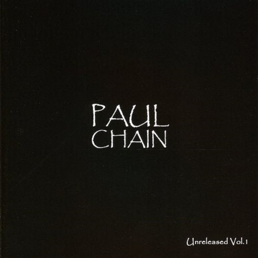 Unreleased Vol 1