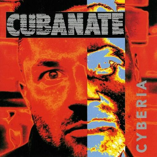 Cubanate - Cyberia 1995