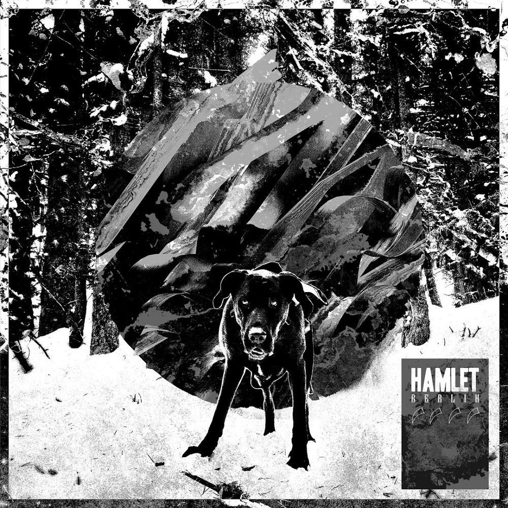 Hamlet - Berlín