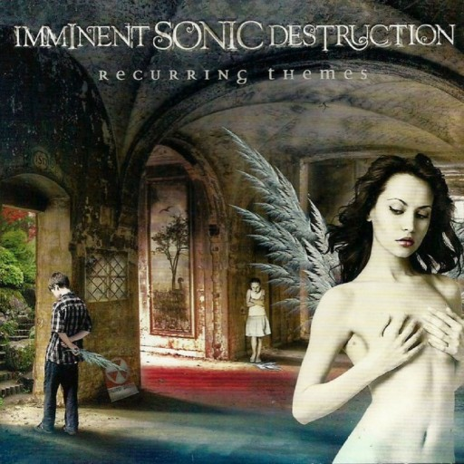 Imminent Sonic Destruction - Recurring Themes 2012