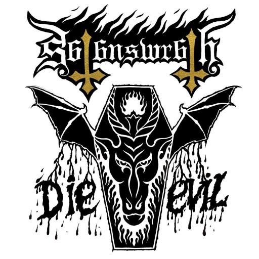 Satan's Wrath - Die Evil 2015