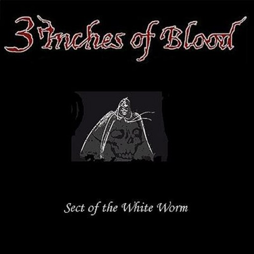 Sect of the White Worm