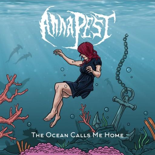 The Ocean Calls Me Home