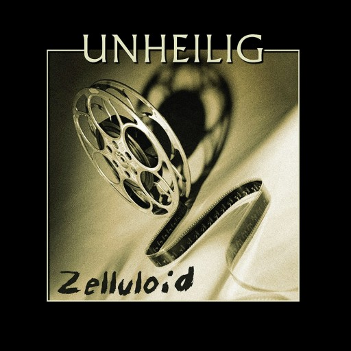 Unheilig - Zelluloid 2004