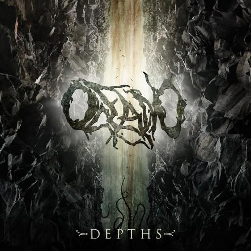 Oceano - Depths 2009