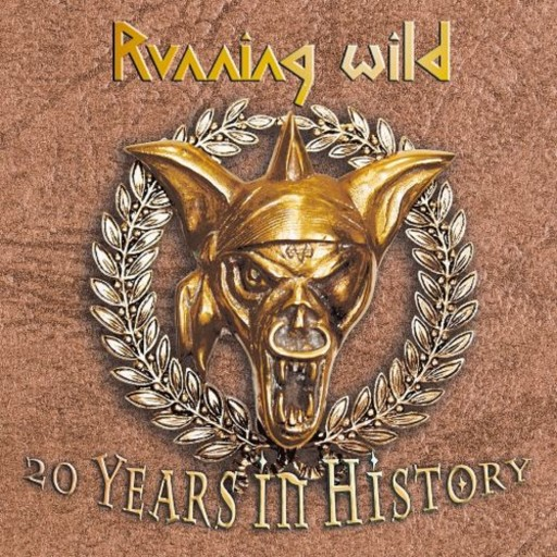 20 Years in History: Best Of