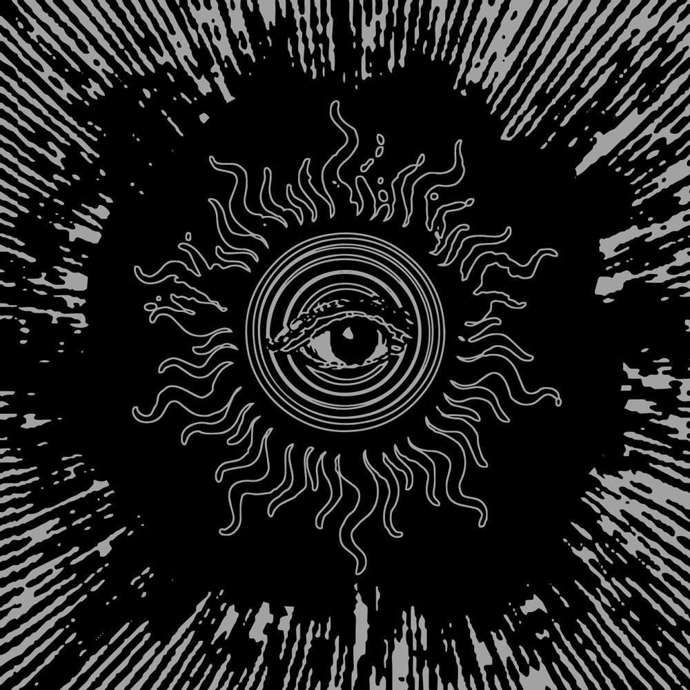 Usnea - Usnea (2013) Cover