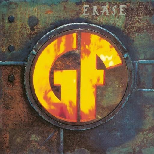 Gorefest - Erase 1994