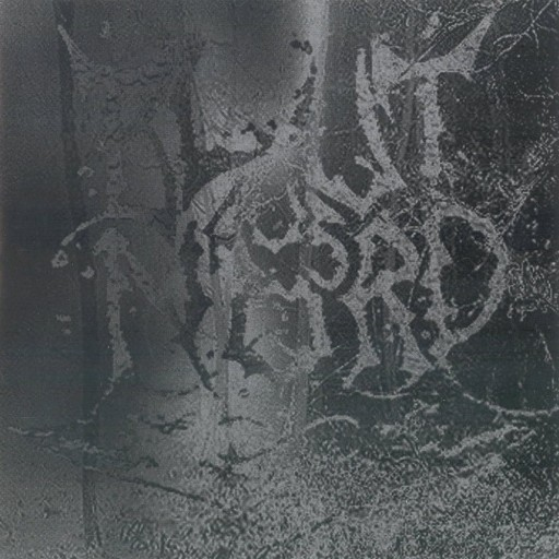 Blut aus Nord - The Work Which Transforms God 2003