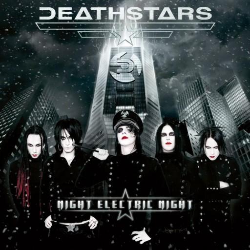 Deathstars - Night Electric Night 2009