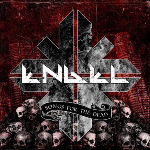 Engel - Songs for the Dead 2012