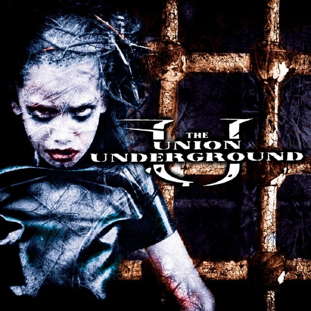 Union Underground, The - ...An Education in Rebellion