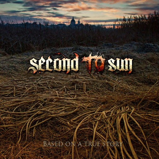 Second to Sun - Based on a True Story 2013
