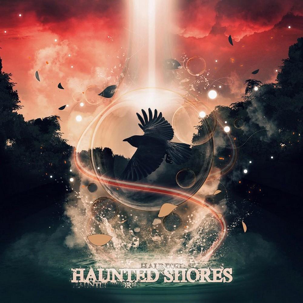Haunted Shores - Haunted Shores