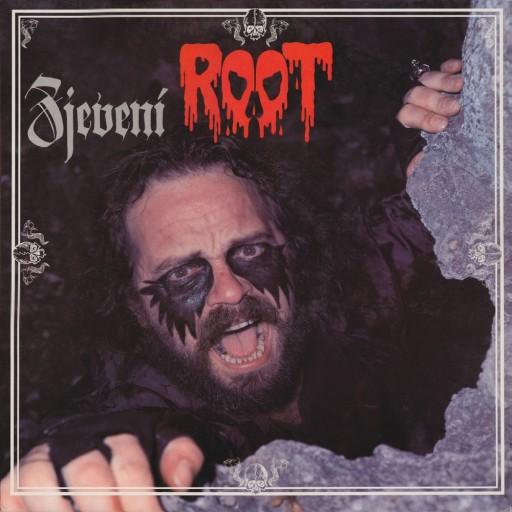 Root - Zjevení 1990