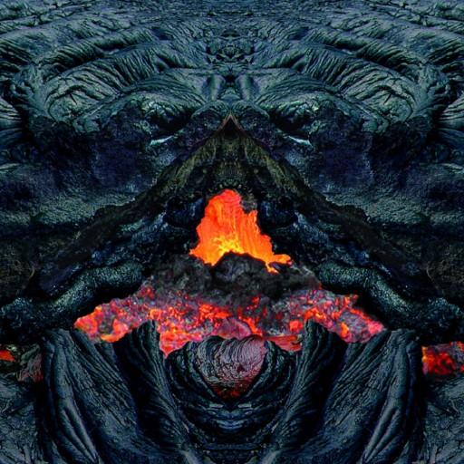 P.H.O.B.O.S. - Tectonics 2005