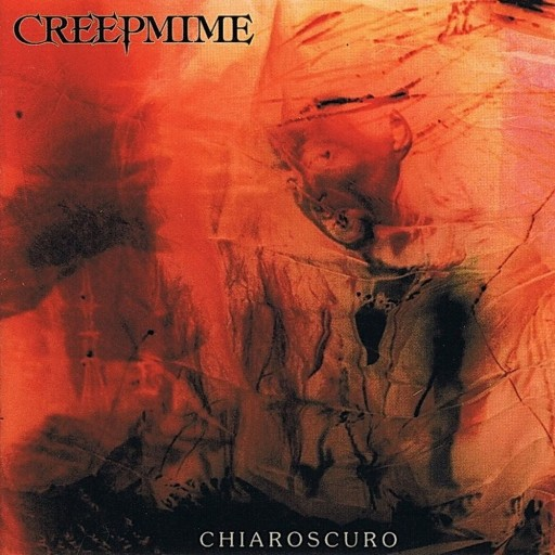 Creepmime - Chiaroscuro 1995
