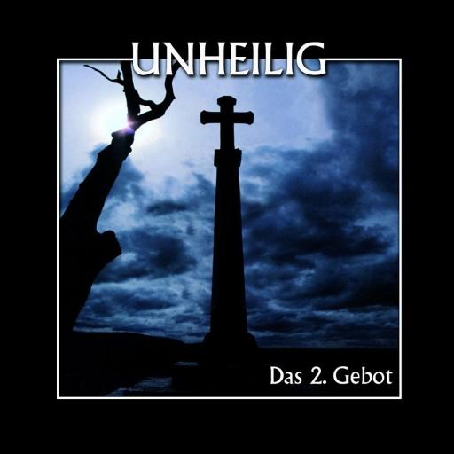 Unheilig - Das 2. Gebot 2003
