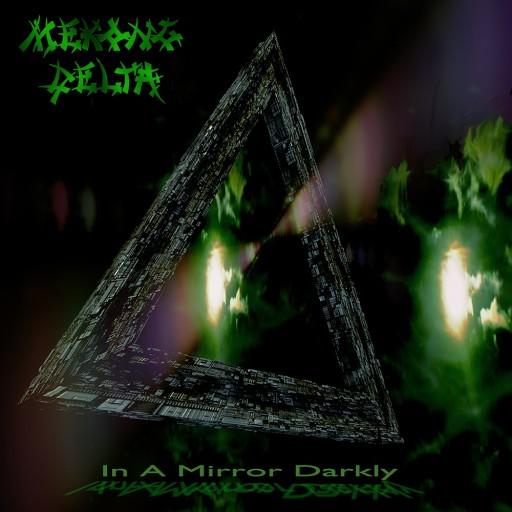 Mekong Delta - In a Mirror Darkly 2014