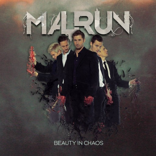 Malrun - Beauty in Chaos 2010