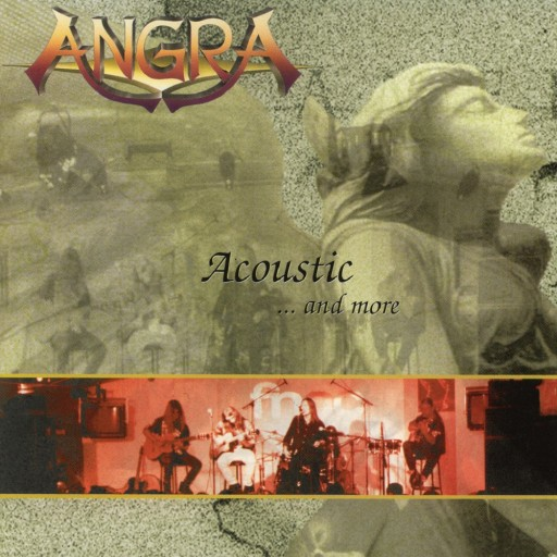 Acoustic... and More