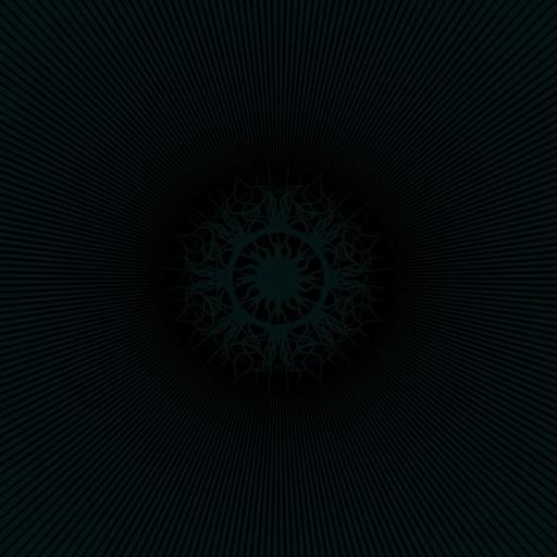 Samael - Lux Mundi 2011