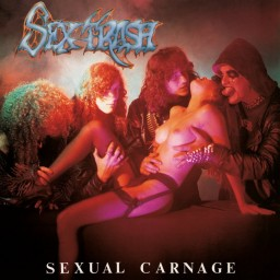 Sexual Carnage
