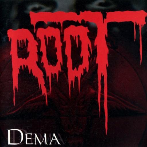 Root - Dema 2003