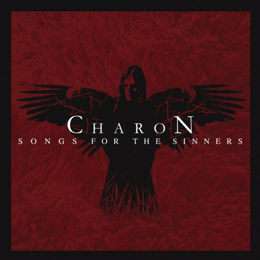 Charon - Songs for the Sinners 2005
