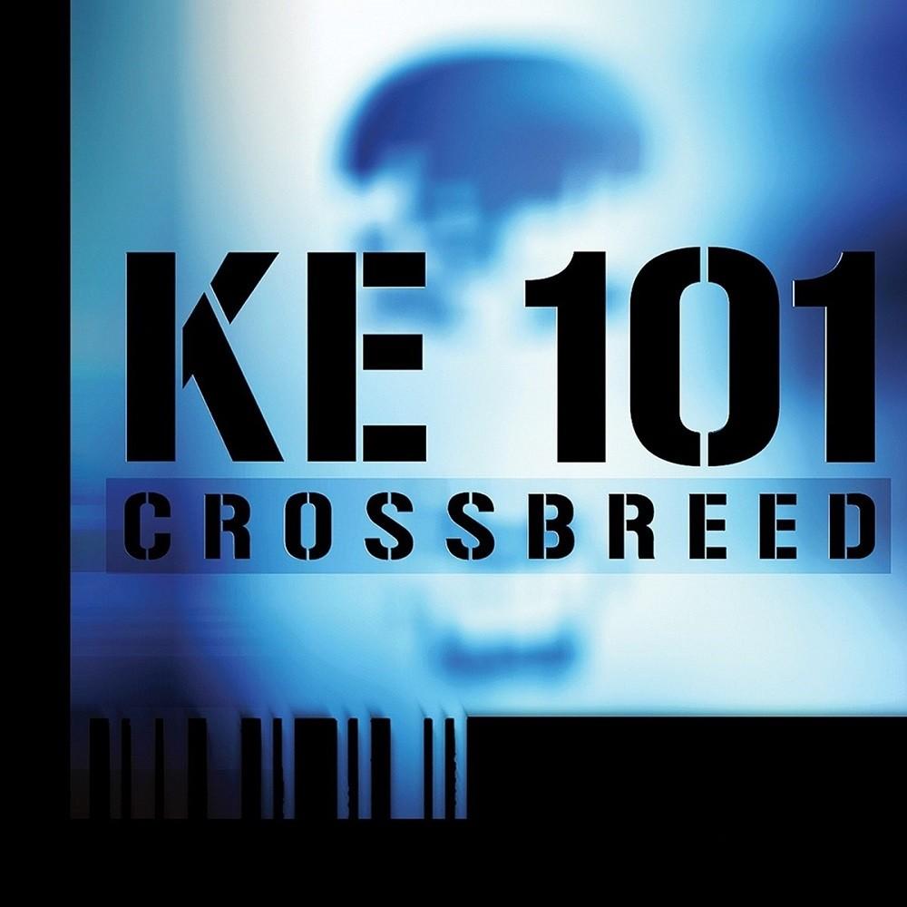Crossbreed - KE 101