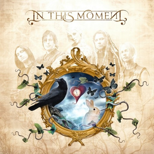 In This Moment - The Dream 2008