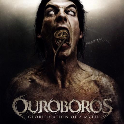 Ouroboros - Glorification of a Myth 2011