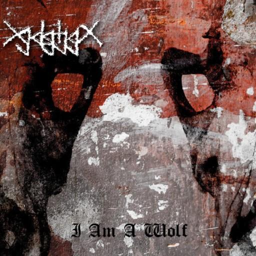 Tjolgtjar - I Am a Wolf 2011