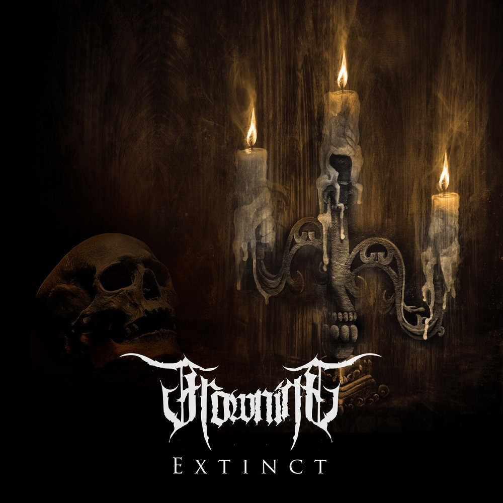 Frowning - Extinct