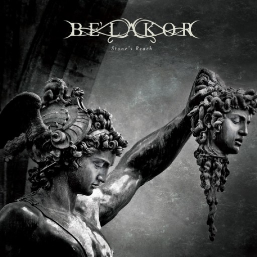 Be'lakor - Stone's Reach 2009