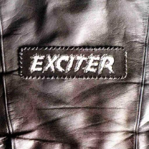 Exciter - Exciter 1988
