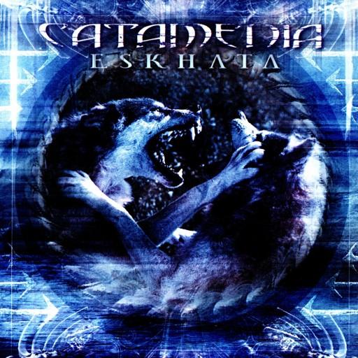 Catamenia - Eskhata 2002