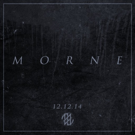 Morne - The Coming of Winter 2015