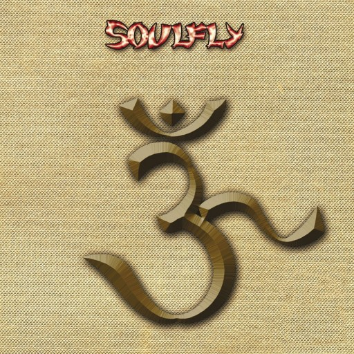 Soulfly - ॐ 2002
