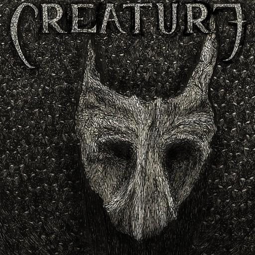 Creature - Inquiétudes 2018