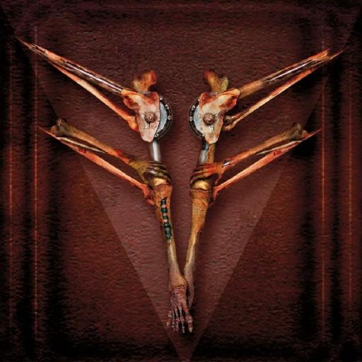 Fear Factory - Archetype 2004