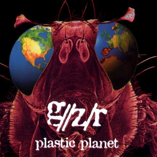 G//Z/R - Plastic Planet 1995