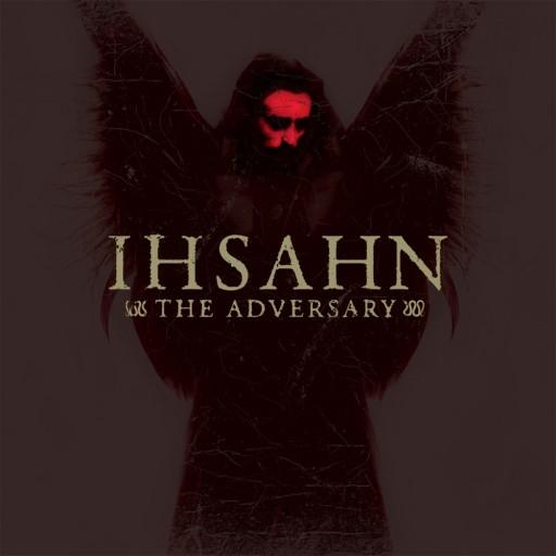 Ihsahn - The Adversary 2006